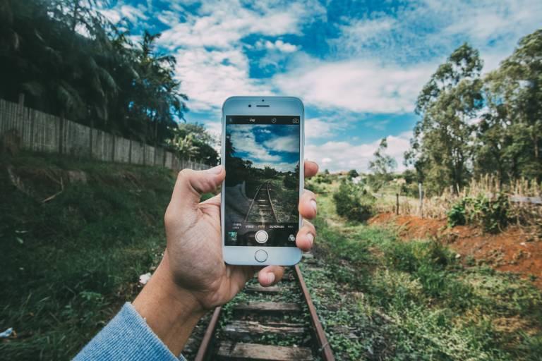 La voie pour des thérapies numériques