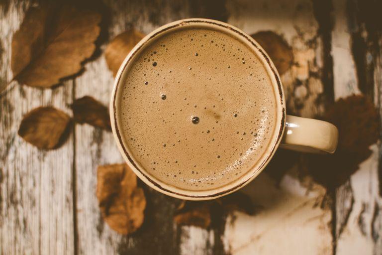 Boire 4 tasses de café chaque jour