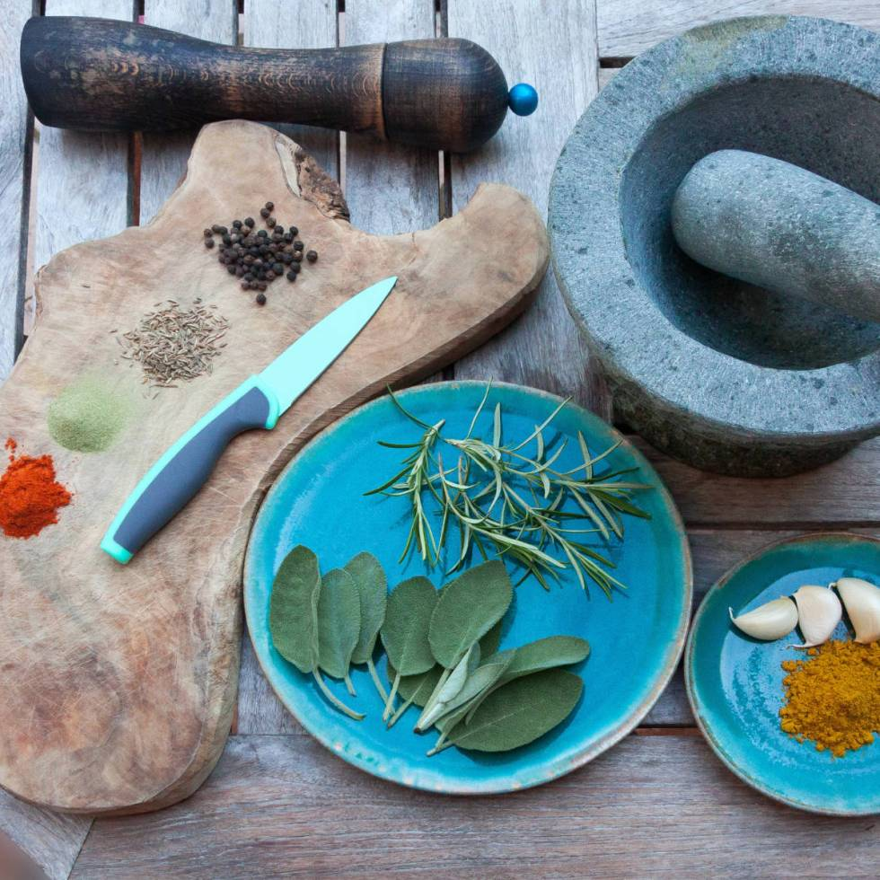 Qu'est-ce que le « New Nordic Diet » ?