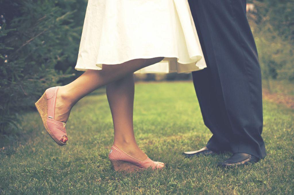 Une activité sexuelle fréquente améliore le fonctionnement du cerveau chez les séniors
