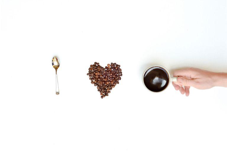 Le café est bon pour la santé