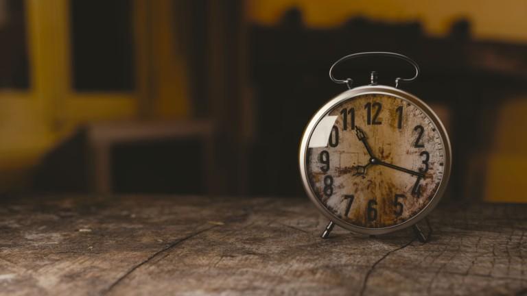 Manger tard le soir est mauvais pour votre poids