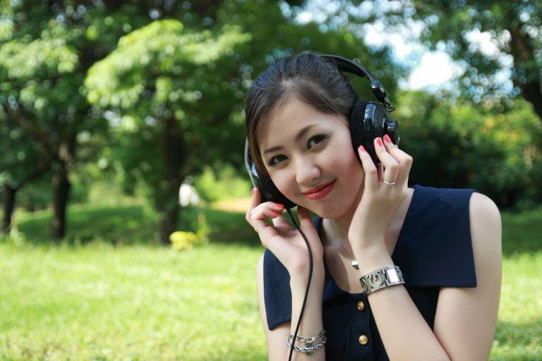 Bienfaits des interactions sociales autour de la musique