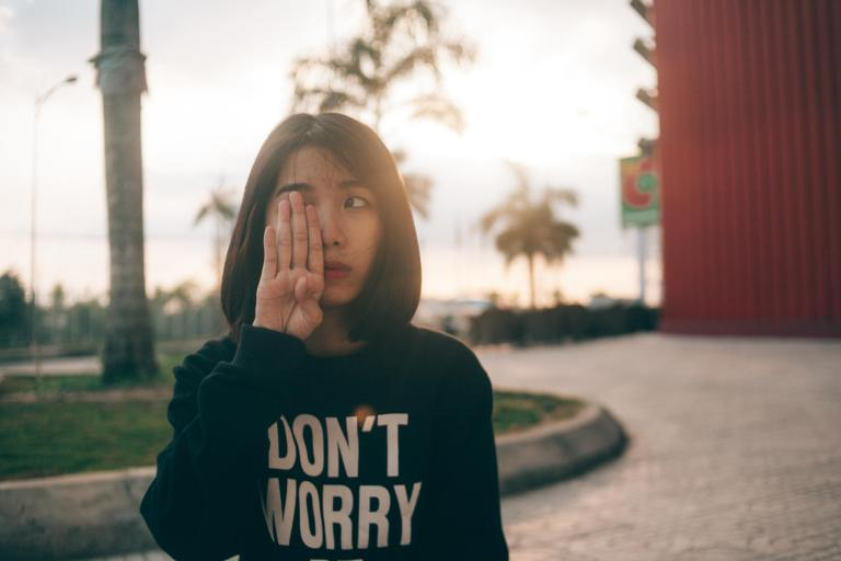 Variation culturelle dans le lien entre le bien-être émotionnel et le bien-être physique