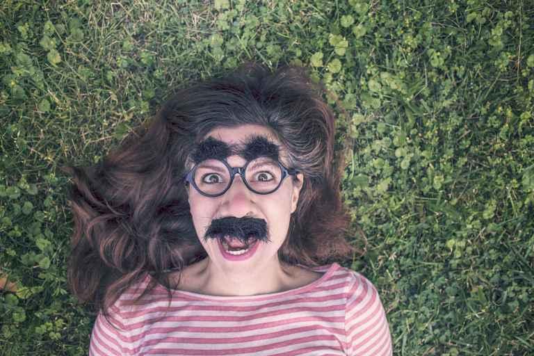 exercices pour réguler l'humeur et le bien-être