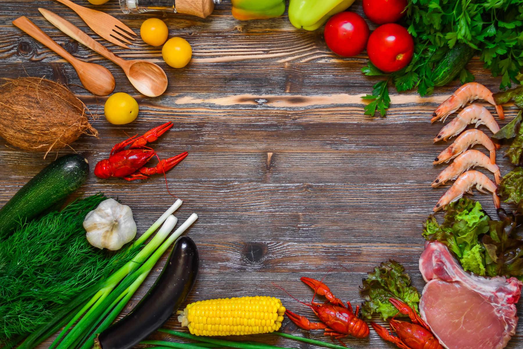 T l chargez gratuitement notre livre de cuisine avec 20 recettes bio blog nutrition sant - Cuisine venitienne recettes ...