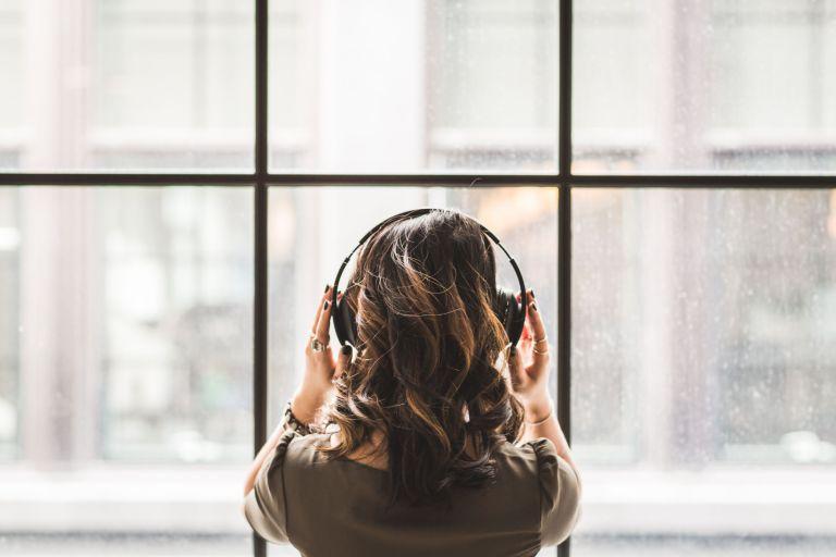 La musique semble changer notre perception du toucher.