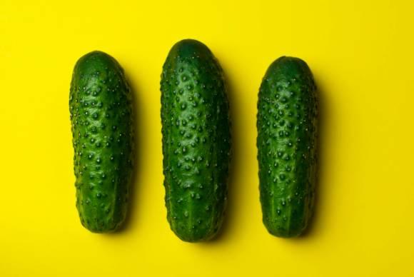 Réévaluer les avantages de la consommation végétale
