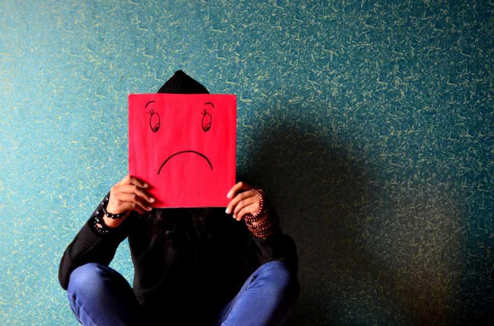 La privation de sommeil pourrait soigner la dépression
