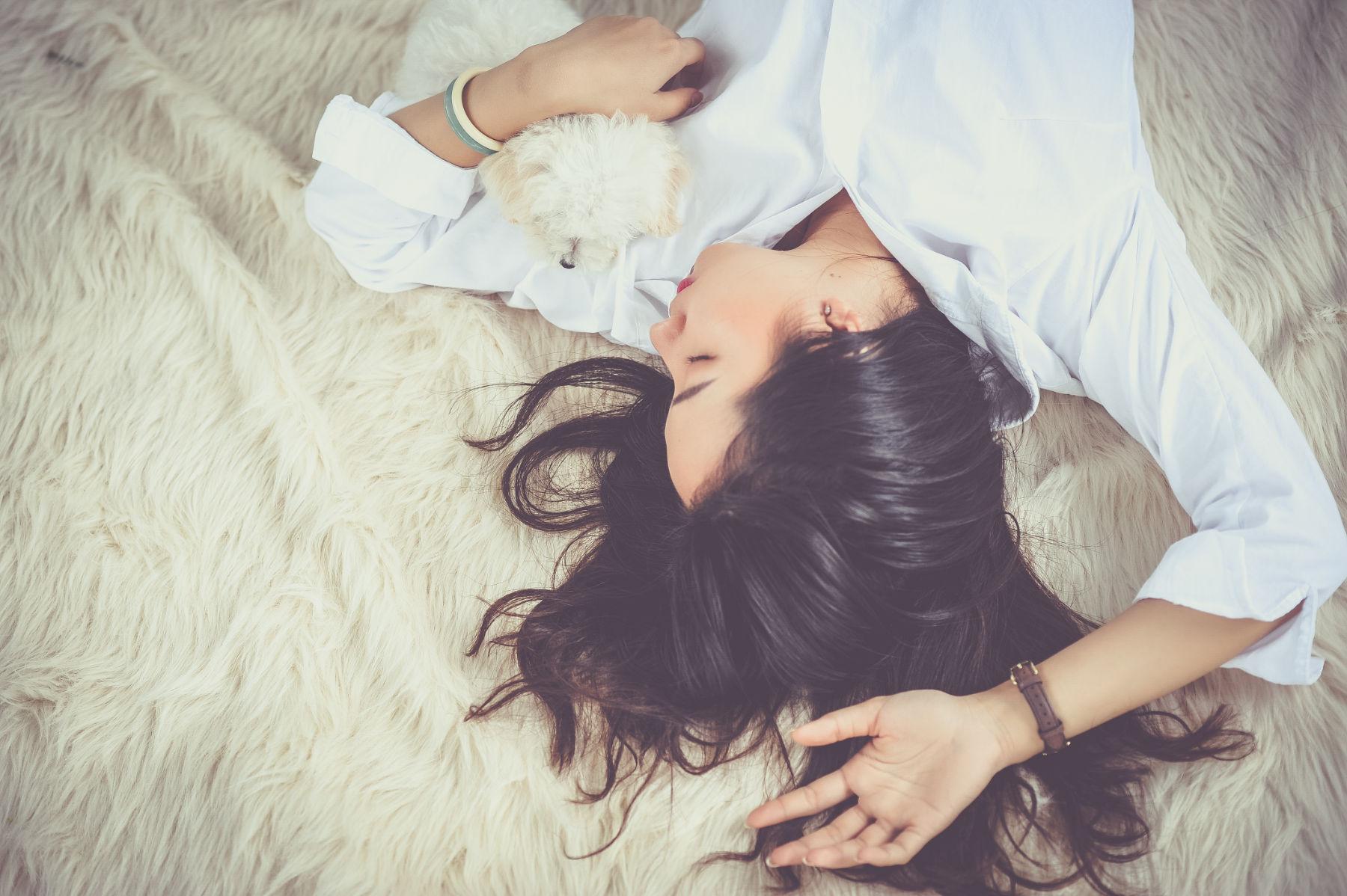 Octacosanol : remède contre l'insomnie