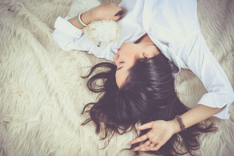La privation de sommeil : un antidépresseur non-médicamenteux
