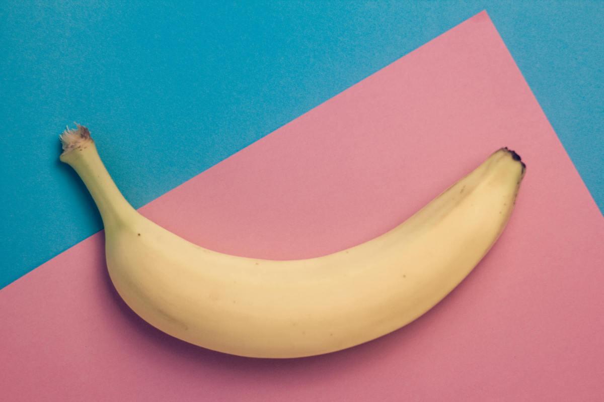 Bananes, avocats et tous les aliments riches en potassium régulent la calcification des artères