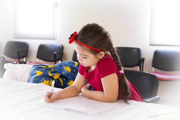Une remise en question globale sur les fonctionnements de l'apprentissage