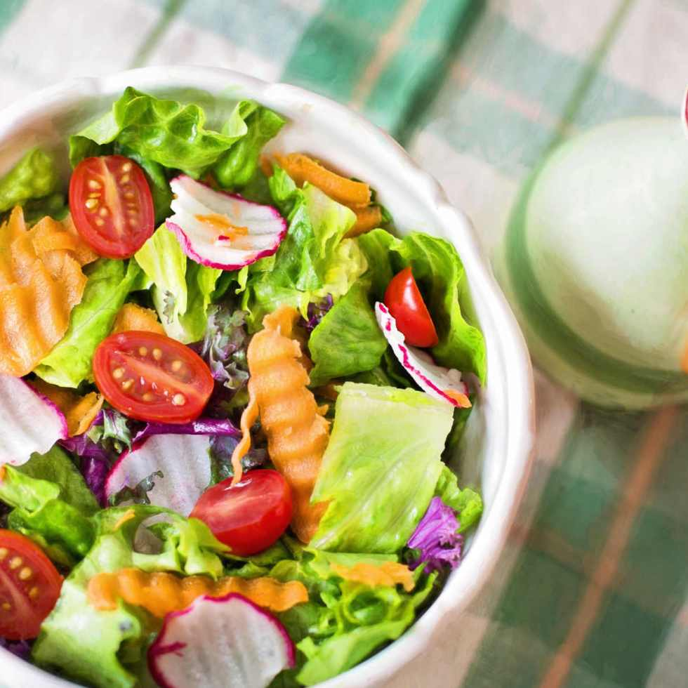 Les bienfaits de l'huile de soja boostent l'absorption des micronutriments
