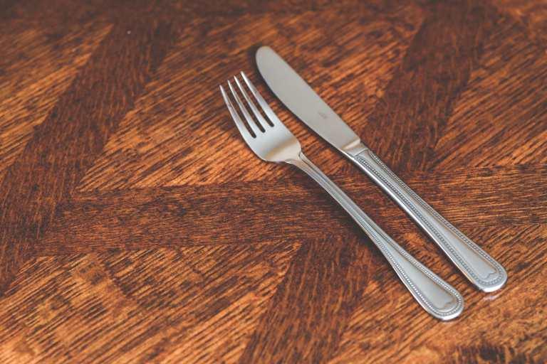 Les effets du jeûne intermittent 16:8 sur la perte de poids et la tension artérielle