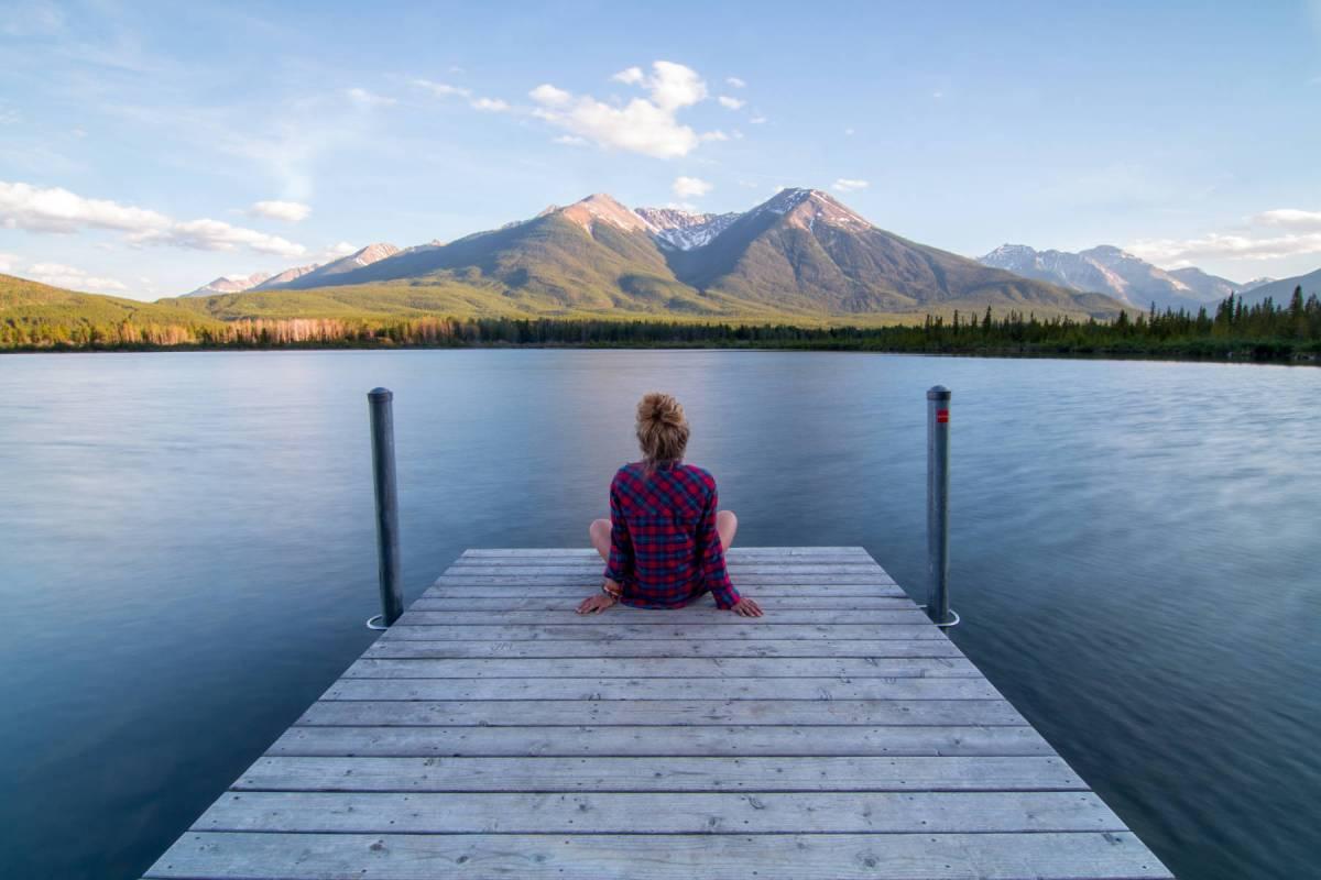 La méditation et les exercices mentaux modifient la plasticité cérébrale et réduisent le stress