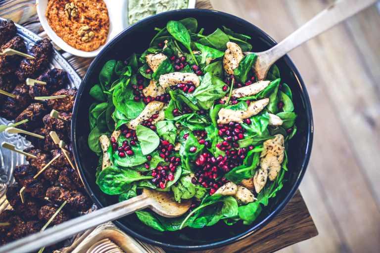 Les bienfaits des aliments riches en potassium contre le durcissement des artères