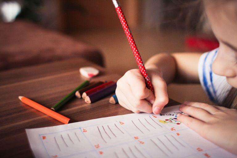 méthodes pédagogiques scolaires