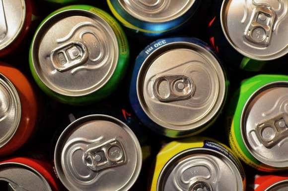 Ces boissons qui mangent notre énergie !