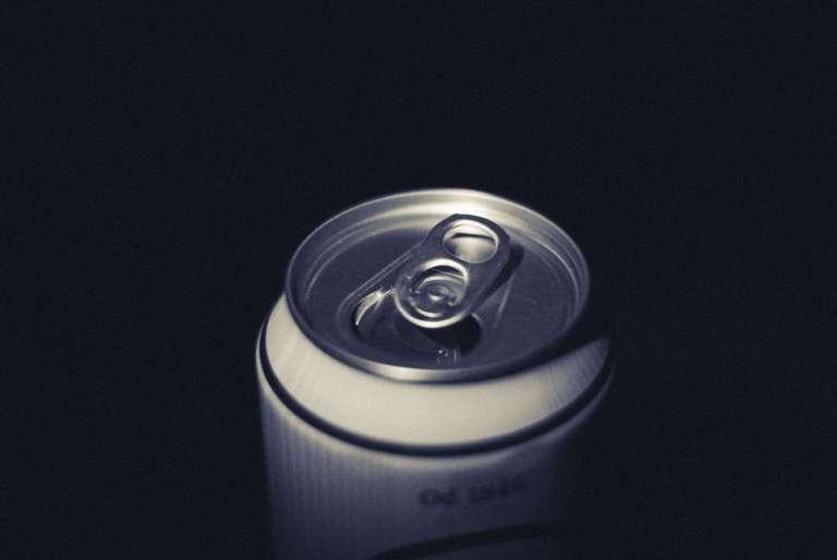 5 stratégies pour réduire la consommation des boissons énergisantes