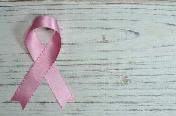Prévenir le cancer avec des probiotiques ou des antibiotiques