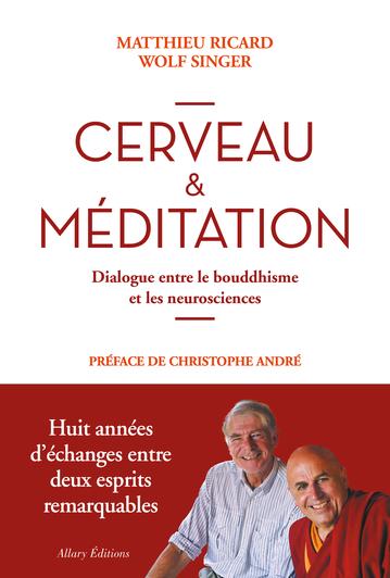 Cerveau & Méditation
