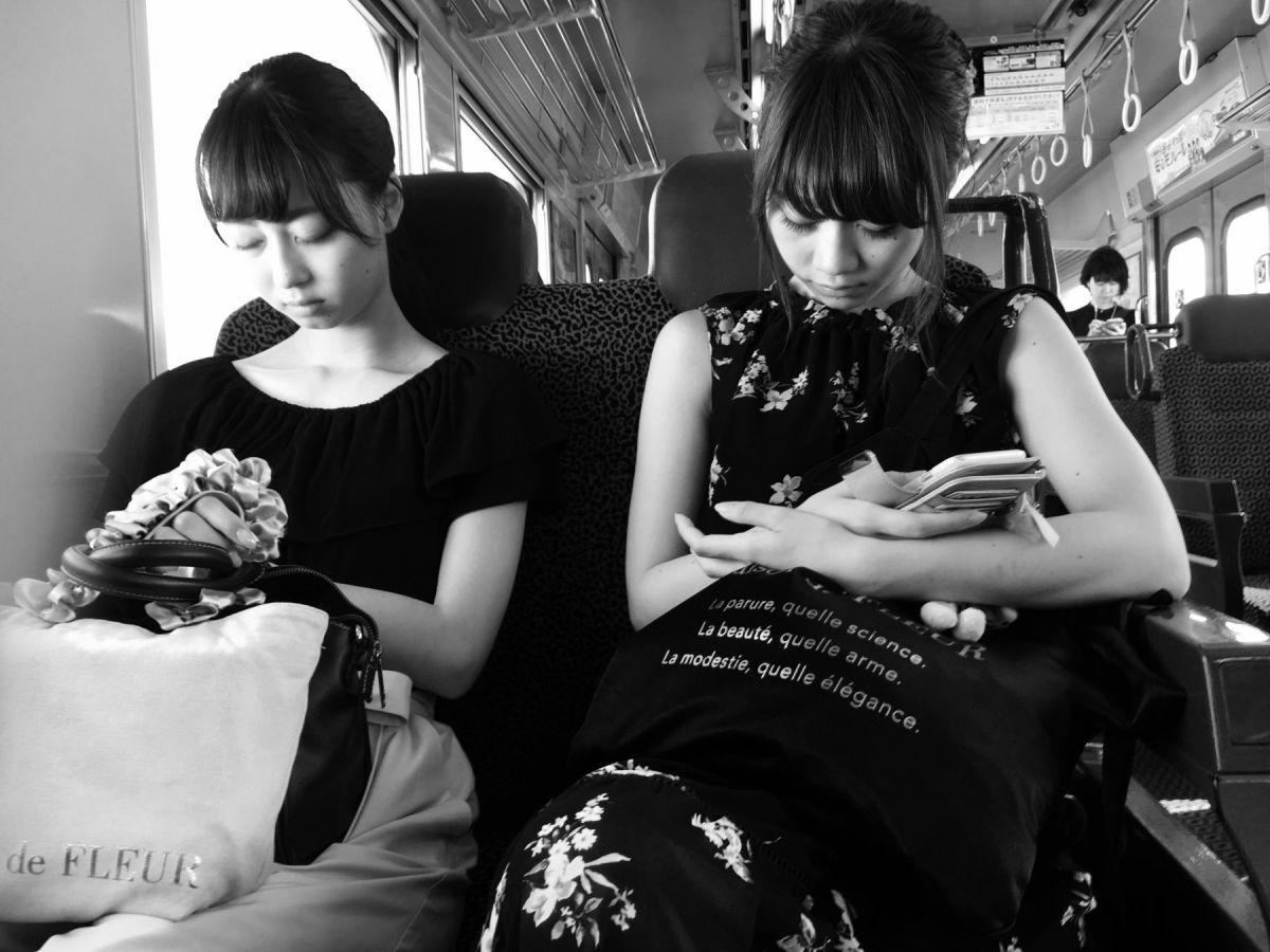 Pourquoi nous endormons-nous lorsqu'on s'ennuie ?