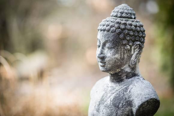 Méditer réduit la perception subjective du stress