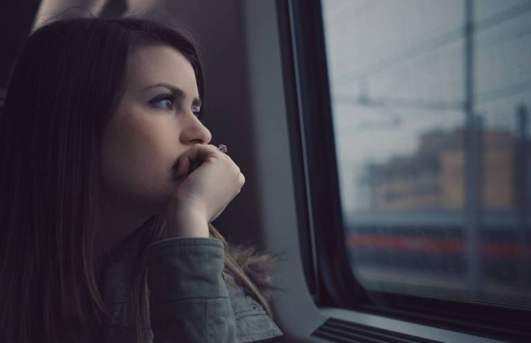 La rêverie correspond à des capacités cérébrales