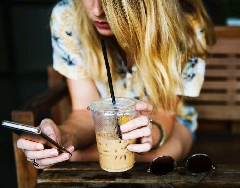 Limiter l'utilisation du smartphone à 2 heures par jour
