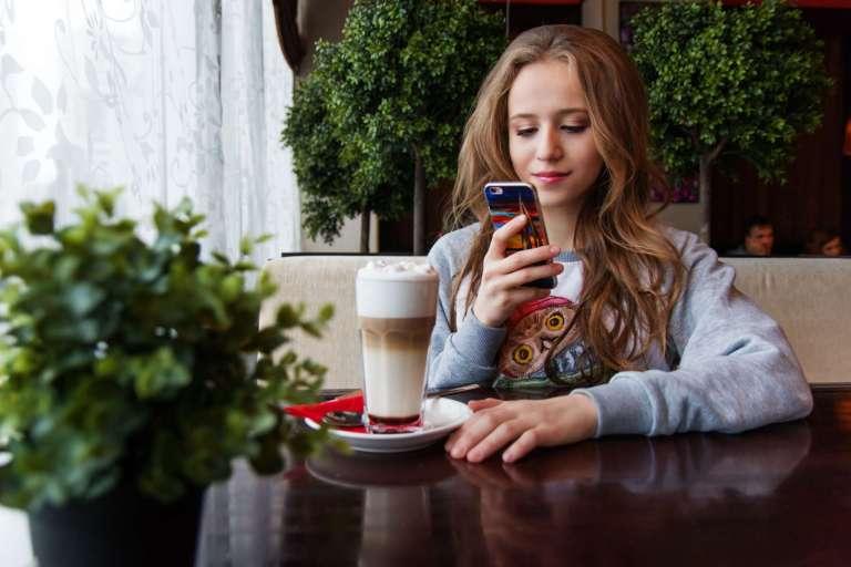 Les méfaits des outils numériques sur le sommeil des adolescents