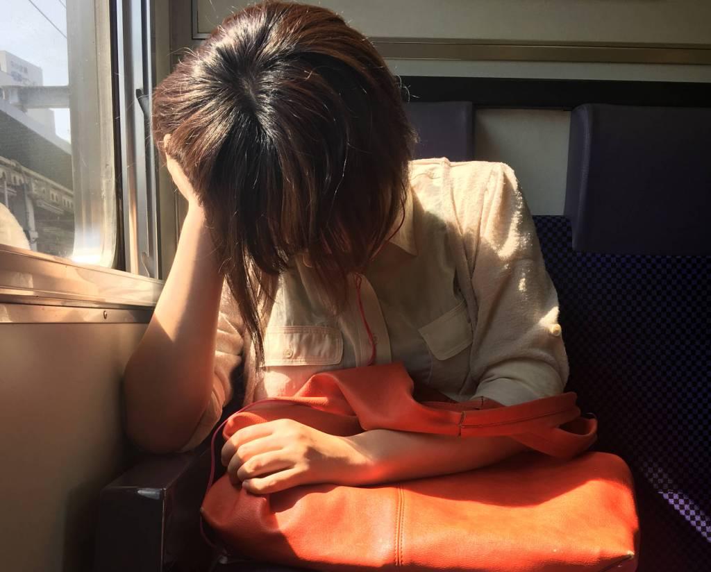 La régulation du sommeil par des facteurs cognitifs et émotionnels