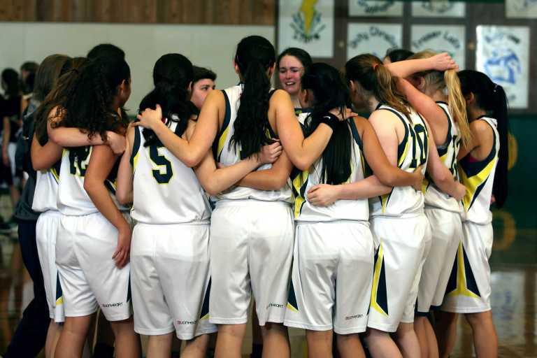 Pratiquer le sport en groupe plutôt qu'individuellement