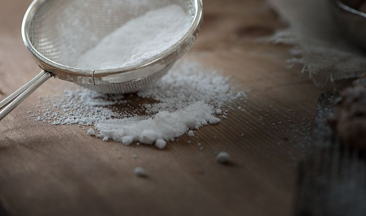 Les scientifiques révèlent la relation entre le sucre et le cancer