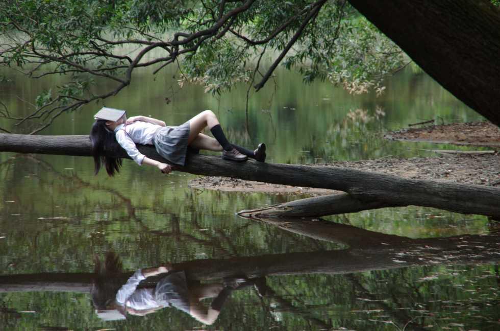 La qualité du sommeil peut prédire la sensibilité aux troubles anxieux
