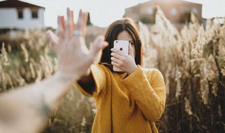 L'usage des smartphones et tablettes sacrifie le sommeil des adolescents