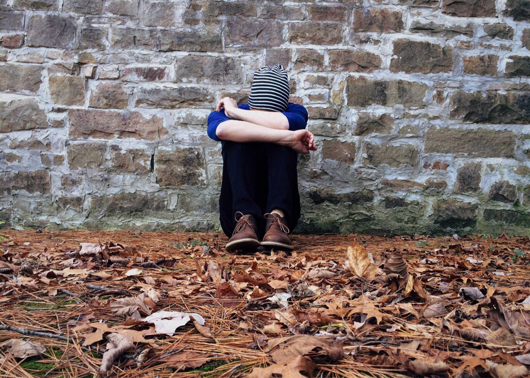 Les antidépresseurs couramment prescrits ne sont pas efficaces