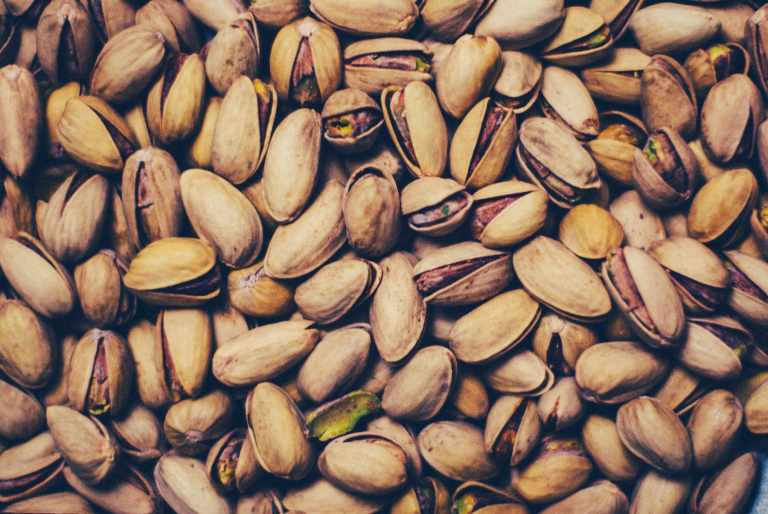 Les bienfaits des fruits à coque sur le cerveau