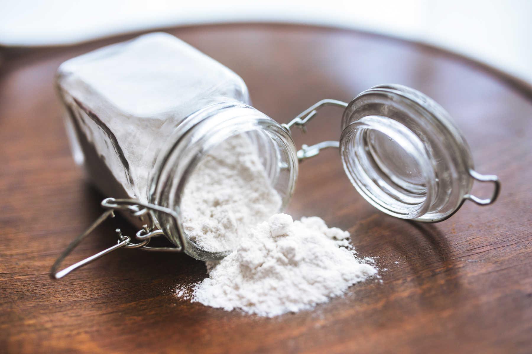 L'industrie du sucre a dissimulé des preuves des effets sur la santé du saccharose depuis 50 ans