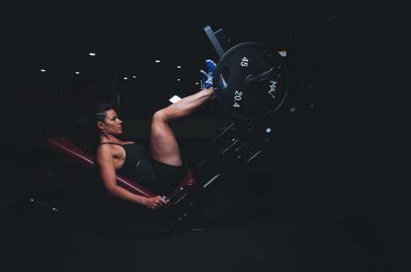 L'exercice physique remodèle la capacité métabolique et thermogénique