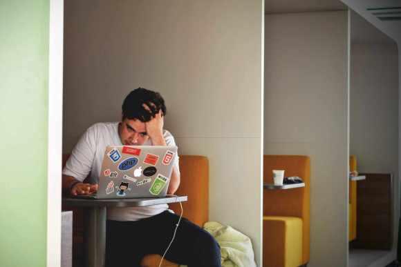 Peut-on modifier la perception que l'on a du stress des autres ?