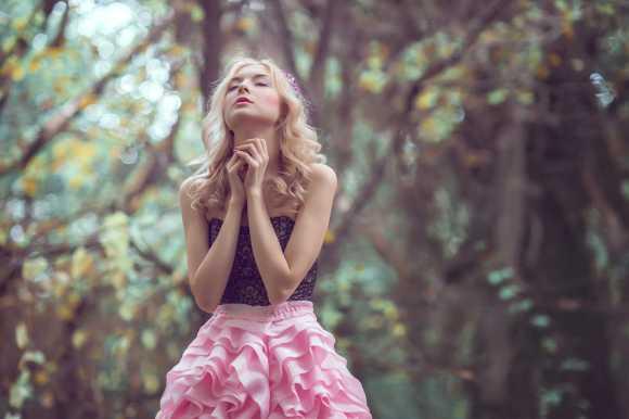 La gratitude unifie intérieurement, protège notre santé