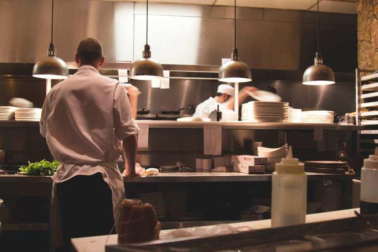 Edenred, leader des titres restaurants