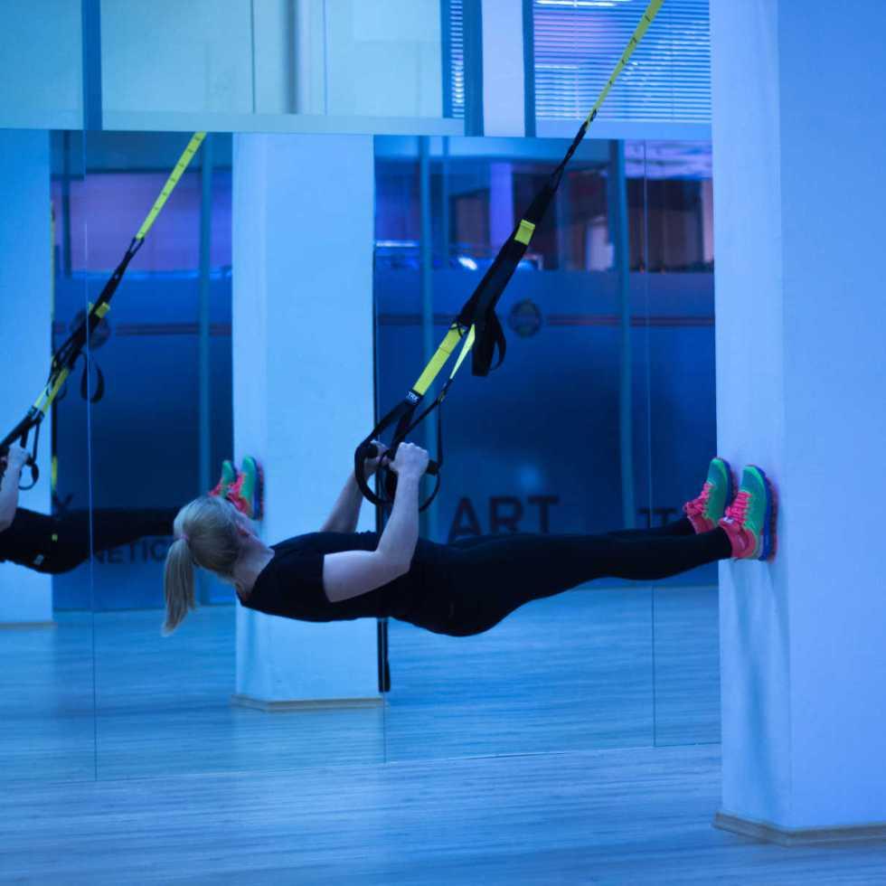 Un régime hypocalorique combiné à un exercice physique intense réduit le risque de reprise de poids