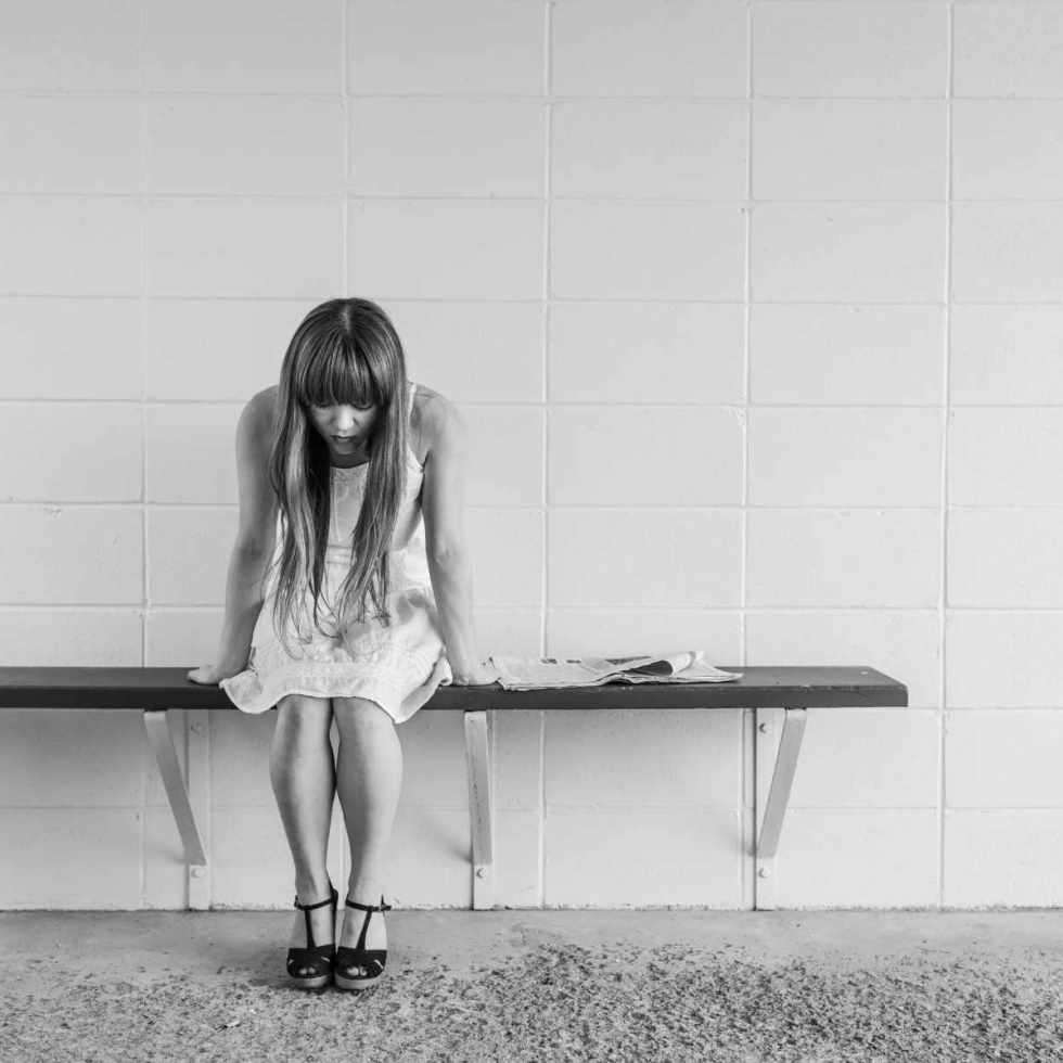 Comment percevons-nous le stress de nos collègues sur notre lieu de travail ?