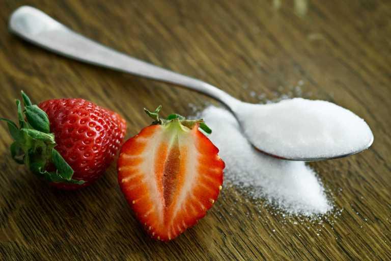 L'industrie du sucre a les doigts qui collent aux mensonges