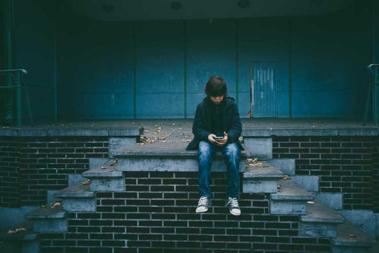 Le sommeil et le rythme circadien chez les jeunes enfants