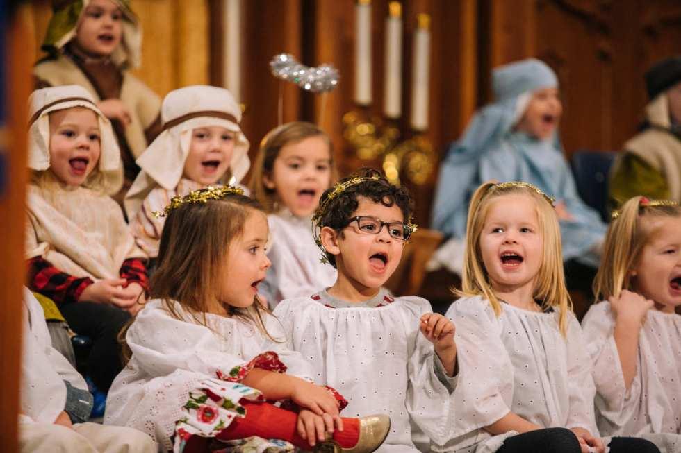 Les bienfaits du chant choral pour réduire l'anxiété et la dépression