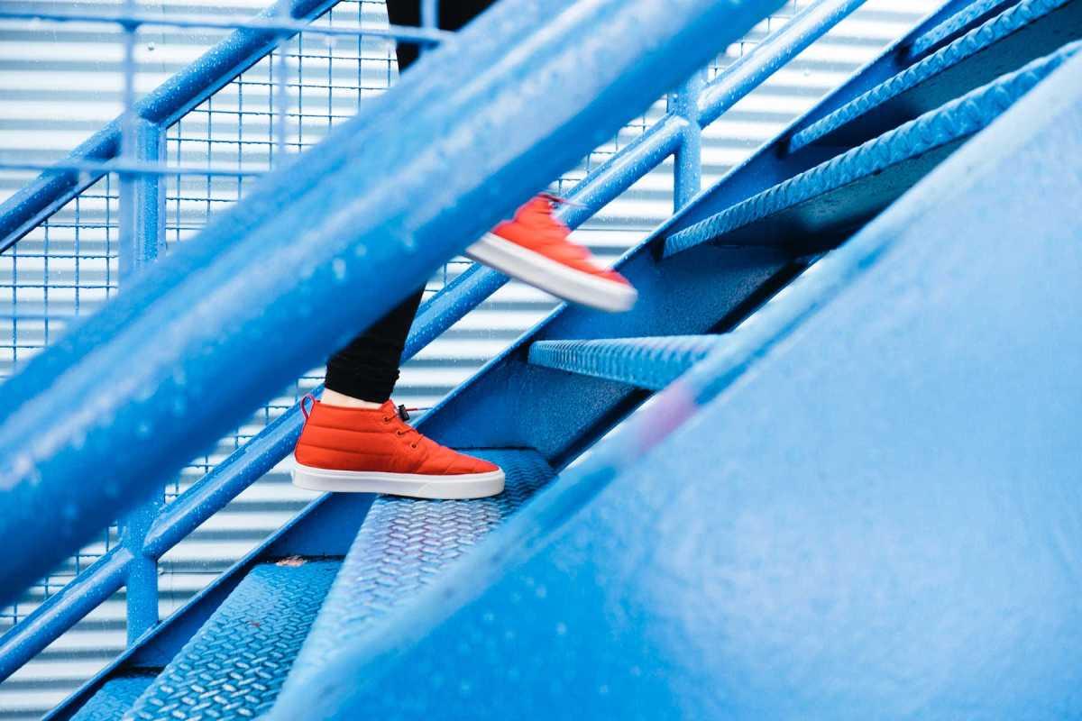 10 minutes d'exercice physique ponctuel suffisent pour booster et améliorer la concentration du cerveau