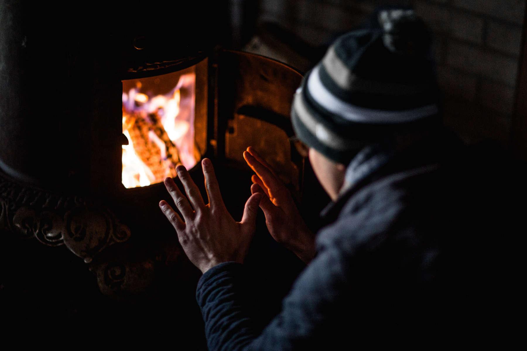 6 bénéfices du froid sur notre santé physique et mentale